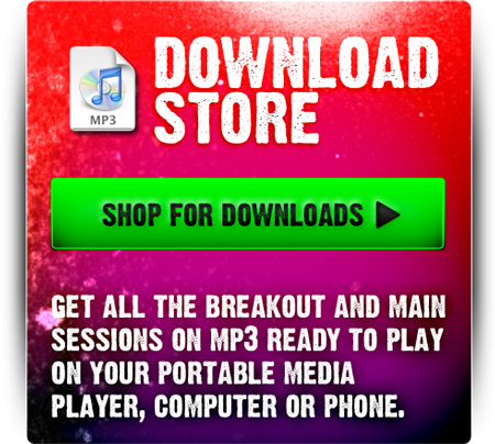 shop for downloads